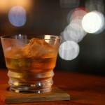 【断られない】ゆとり世代の若者/後輩を飲み会に誘う5つの方法