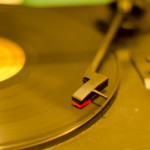【おすすめ】聴かずに死ねるか!洋楽ロック名盤ランキング100