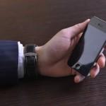 【iPhone】無料でできるスマホ盗み見を見抜く3つの方法