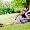 【妊婦必見】妊娠中に海外旅行に行っても大丈夫な時期と注意点