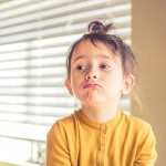 パパママ必見!幼児期の子供に見せたいアニメ5選
