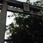 【福岡県】戌の日の安産祈願に宇美八幡宮に行ってきました