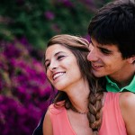 【女性必見】浮気をしている男性の特徴と共通点