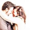 30歳以上で結婚できない女性の特徴と理由