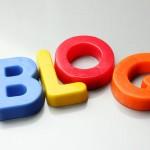 ブログ4ヶ月目のアクセス数は5万越え!しかし、課題が浮き彫りの1ヶ月間