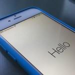 【iPhone】スマホブラウザはSleipnirがオススメと思ったけど結局Safariを使っている話