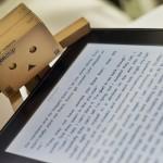 電子書籍と紙の本のメリット・デメリット徹底比較!