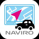 【おすすめ】最新カーナビアプリのナビローとGoogle Mapsを同時に起動させて比較してみた