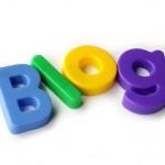 ブログ5ヶ月経過でアクセス数は10万越え!アフィリエイト収益も好調