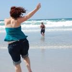 3ヶ月で5キロ以上太る・デブになる方法をこっそり教えます