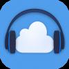 iPhoneの容量が音楽ファイルで足りない?アプリのCloud Beatsで即解決