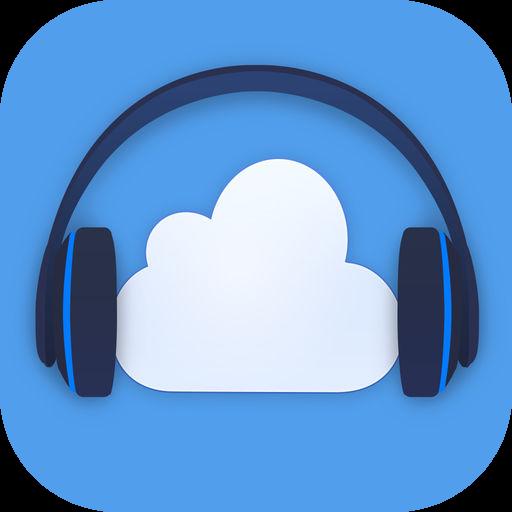 CloudBeats Pro - クラウドミュージックプレイヤ (Dropbox, OneDrive, Google Drive, Box, ownCloud, Mediafire)