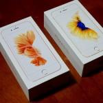 iPhoneからiTunesへバックアップ→新機種へ復元までの方法