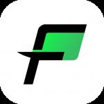 FastEver2でEvernoteに連携せよ!おすすめメモアプリはこれで決まり