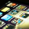iPhoneは16GBじゃ容量不足!?安心してください十分です