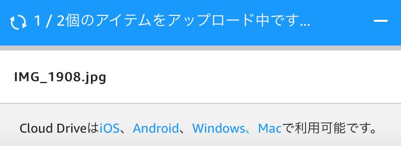 スクリーンショット 2016-01-26 0.27.18