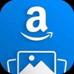 Amazonプライム・フォトの使い方!容量無制限のメリットだけじゃない
