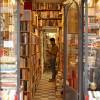 電子書籍派の私が毎週本屋に行く3つの理由