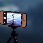 解約した古いiPhoneやiPadの使い道!有効活用するための11つの方法