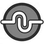 【Mac】プレビューより簡単に画像や写真を結合できるアプリのTunacanが便利