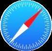 【iPhone】アプリでSafariを拡張せよ!WEBサイト閲覧が最高に便利になるよ
