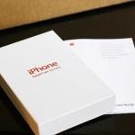 【iPhone】AppleCareは必要ない!?未加入の場合と料金比較してみた