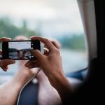 超快適!iPhoneをBluetooth接続して車で音楽を聴く方法