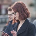 解約したiPhoneやMacから電話着信が鳴る理由と対処法!
