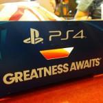 【PS4】パッケージ版とダウンロード版どっちを買う?メリット・デメリットまとめ