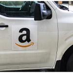 Amazonパントリーってお得?メリット・デメリットの考察