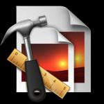 【Mac】写真や画像を大幅に圧縮するアプリはIMAGEminiがおすすめ