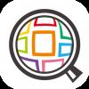 博物館や美術館の開催情報を検索できるアプリ「チラシミュージアム」が便利
