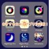 【iPhone】おすすめのカメラアプリ決定戦!写真・機能で徹底比較