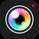縦持ちでも横長撮影できる無音カメラアプリ「Verticam」が便利すぎる