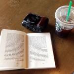 【新入社員必読!】社会人になったら読むべきおすすめの本10冊