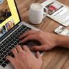 MacでExcelを使う際の3つのデメリット!正直これでは使えない。