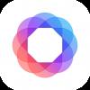 【iPhone】標準カメラロールより使いやすいアプリ「HashPhotos」がすごい