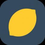 文章を画像化する!Twitterでも文字数制限の140字以上をつぶやけるアプリ「Lemon」