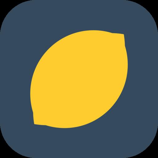 Lemon レモン - 長文を画像化してSNSに投稿しよう