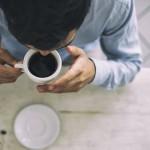 おすすめのコーヒーメーカーの選び方!ドリップ式とカプセル式どっち?