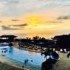 【沖縄】恩納村にあるオキナワマリオットに宿泊した感想!感動したのはプールだけじゃなかった