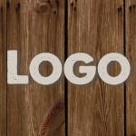 【iPhone】5分で終了!かっこいいロゴ作成ができるアプリ3選