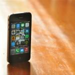 【iPhone】アプリマニアが選ぶ買ってよかったおすすめ有料アプリ
