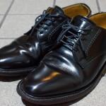 たった5分でピカピカに!革靴のメンテナンス道具と磨き方