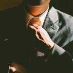 残業が月100時間を超えて変わった気持ちの変化と生活習慣